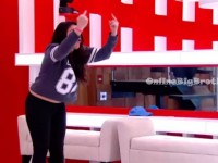 BBCAN2-2014-03-26 14-26-42-233