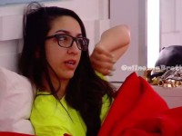 BBCAN2-2014-03-28 06-18-39-416