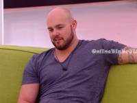 BBCAN2-2014-03-28 06-47-35-590