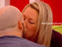 BBCAN2-2014-03-28 07-51-41-314