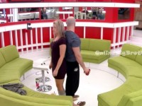 BBCAN2-2014-03-28 07-57-22-829