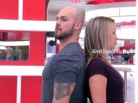 BBCAN2-2014-03-28 07-57-25-806