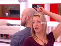 BBCAN2-2014-03-28 07-57-30-005