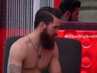 BBCAN2-2014-03-28 08-09-15-341