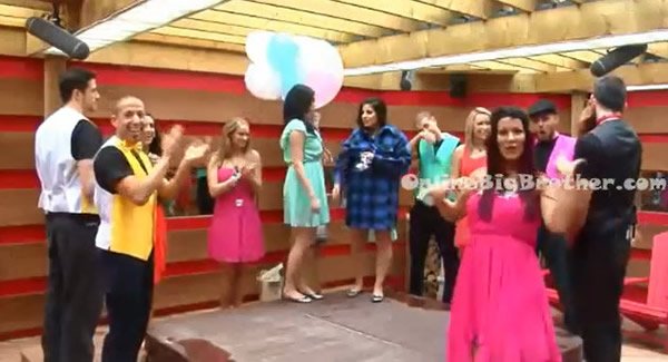 BBCAN2-2014-03-28 13-16-50-870