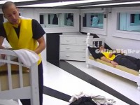 BBCAN2-2014-03-28 14-01-10-431