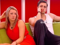 BBCAN2-2014-03-28 14-05-47-711