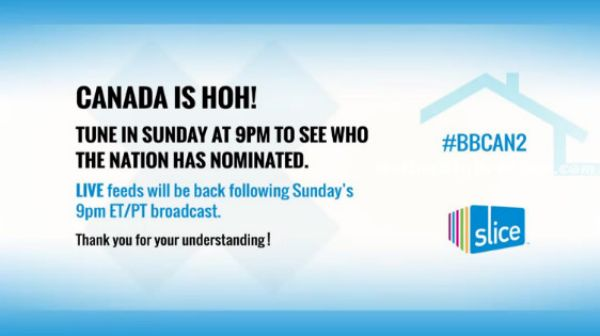 BBCAN2-2014-03-29 07-00-31-833