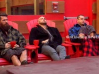 BBCAN2-2014-03-31 05-57-25-062