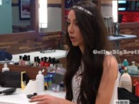 BBCAN2-2014-03-31 09-21-48-613