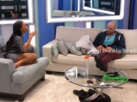 ika-and-andrew-hoh-talk