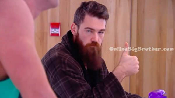 kenny-bbcan2-morning-thumbs-up