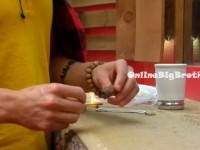 BBCAN2-2014-04-28 13-55-21-352
