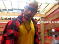 BBCAN2-2014-04-28 13-58-40-362