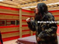 BBCAN2-2014-04-28 13-59-32-760