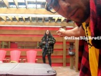 BBCAN2-2014-04-28 13-59-58-525