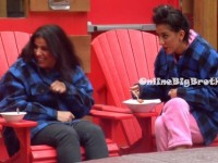 BBCAN2-2014-04-28 14-01-56-456