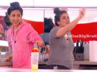 BBCAN2-2014-04-28 14-29-24-662