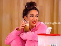BBCAN2-2014-04-28 14-38-55-961