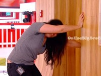 BBCAN2-2014-04-28 14-49-53-444