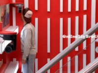 BBCAN2-2014-04-29 04-43-56-352
