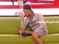 BBCAN2-2014-04-29 04-45-45-079