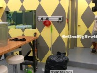BBCAN2-2014-04-29 04-47-32-999