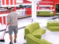 BBCAN2-2014-04-29 04-48-33-681