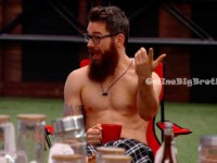 BBCAN2-2014-04-01 07-26-29-086