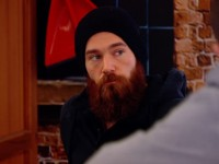 BBCAN2-2014-04-05 08-38-01-348