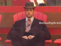 BBCAN-2014-04-06 07-28-02-006