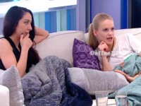 BBCAn2-2014-04-07 14-05-14-194
