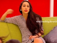 BBCAN2- 2014-04-08 12-38-12-091