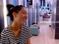 BBCAN2-2014-04-09 07-07-07-096