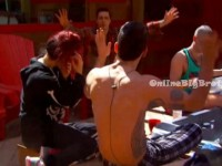 BBCAN2-2014-04-09 09-58-11-055