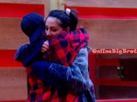 BBCAn2-2014-04-09 11-45-51-669