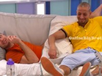 BBCAn2-2014-04-09 13-11-34-471