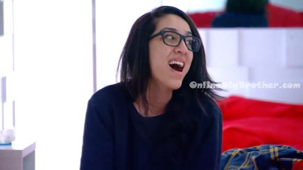 BBCAN2-2014-04-11 06-36-56-193