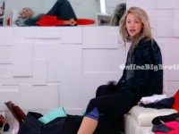 BBCAN2-2014-04-11 06-59-23-777