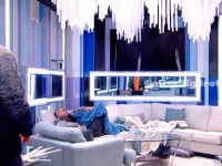 BBCAN2-2014-04-11 09-08-04-298