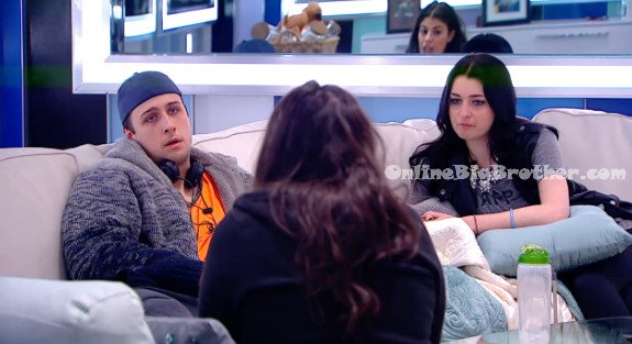 BBCAn2-2014-04-11 09-37-17-822