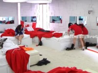 BBCAN2-2014-04-11 14-41-58-758