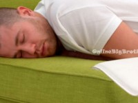 BBCAn2-2014-04-11 15-13-32-229
