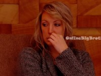 BBCAn2-2014-04-13 10-26-57-340