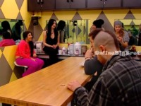 BBCAN2-2014-04-13 11-24-56-458