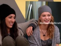 BBCAN2-2014-04-13 11-25-24-960