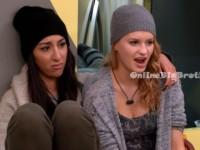 BBCAN2-2014-04-13 11-25-51-018