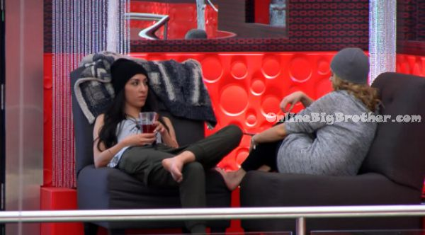 BBCAN2-2014-04-13 11-56-58-309