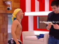 BBCAN2-2014-04-13 14-40-30-514
