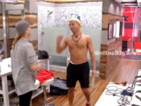 BBCAN2-2014-04-13 14-41-00-050